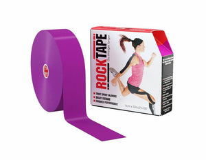 rocktape-kinesiology-tape-2-inch-discount-bulk-crossfit-application-purple-tape