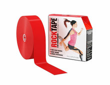 rocktape-kinesiology-tape-2-inch-discount-bulk-crossfit-application-red-tape