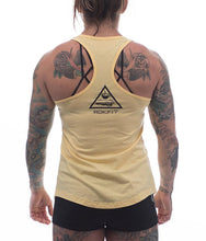 the-trifecta-bacon-coffee-fitness-banana-cream-womens-crossfit-tank-top-back-by-rokfit