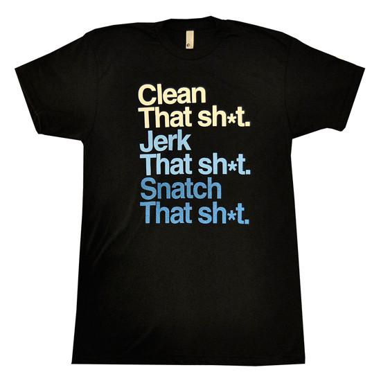 that-sht-t-mens-crossfit-shirt-black-fabric-white-blue-font-front-by-anfarm