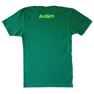 just-here-so-i-wont-get-fat-mens-crossfit-shirt-kelly-green-color-bright-green-letters-back-by-anfarm