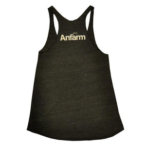 That Sh*t Women's Tank | Anfarm