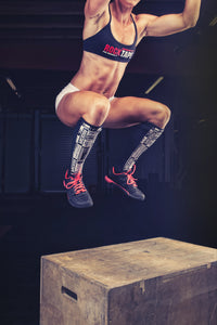 rockguards-crossfit-shin-protection-manifesto-by-rocktape-crossfit-box-jump