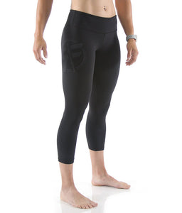The KILO Women's Capri | RokFit
