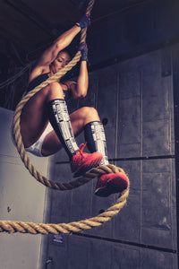 rockguards-crossfit-shin-protection-manifesto-by-rocktape-crossfit-rope-climb