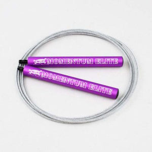 momentum-elite-crossfit-speed-rope-purple-by-momentum-gear