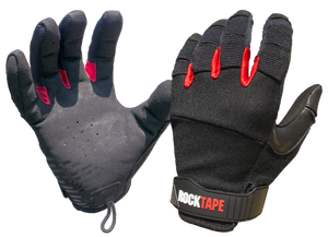 rocktape-talons-crossfit-hand-gloves-black-with-red-accents-pair-by-rocktape