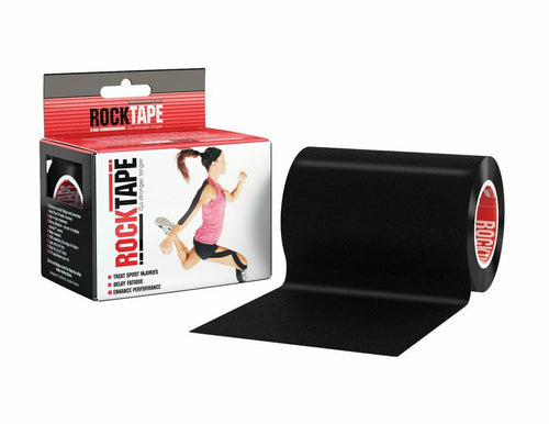 rocktape-kinesiology-tape-4-inch-mini-big-daddy-crossfit-application-tape-black