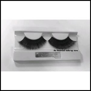 Kryolan Eyelashes-Kryolan-C10-That's Entertainment Dancewear