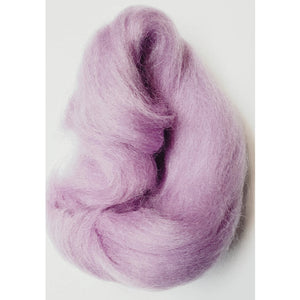 Lavender Dream Lambswool - Pro DANCE Pointe Shoe Accessories-Accessories-Pro Dance-That's Entertainment Dancewear