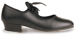 Special Offer ~ Low Heel Tap Shoes