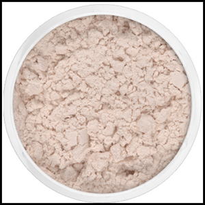 Kryolan Dermacolor Fixing Powder 20g-Kryolan-That's Entertainment Dancewear