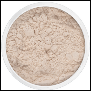 Kryolan Dermacolor Fixing Powder 20g-Kryolan-P3-That's Entertainment Dancewear