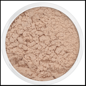 Kryolan Dermacolor Fixing Powder 20g-Kryolan-P5-That's Entertainment Dancewear