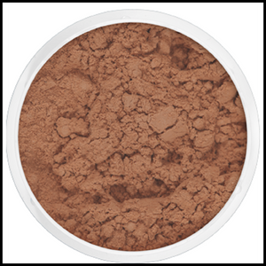 Kryolan Dermacolor Fixing Powder 20g-Kryolan-P6-That's Entertainment Dancewear