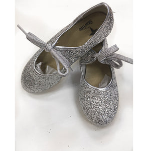Special Offer - Glitter Tap Shoes-Tap Shoes-Starlite-That's Entertainment Dancewear