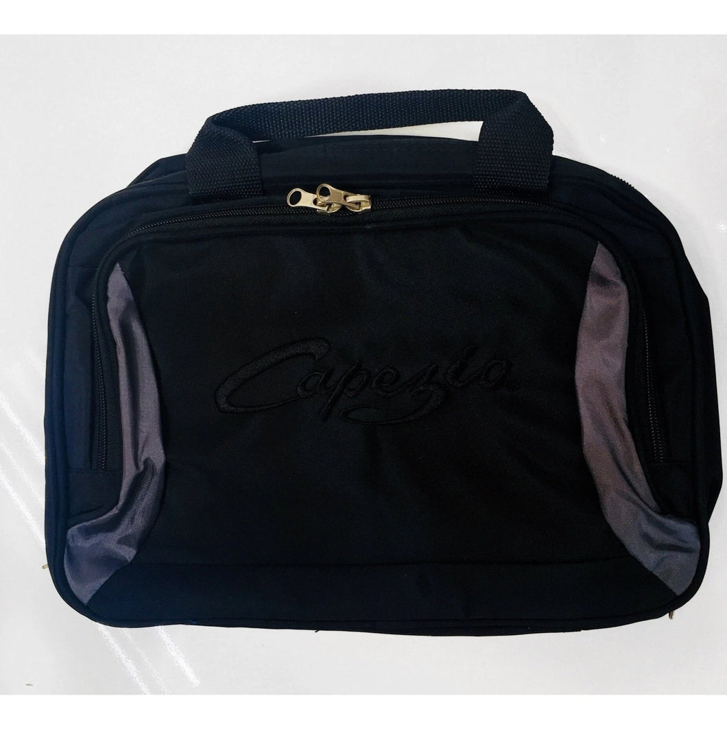 Capezio Dance Organiser Bag-Bags-Capezio-That's Entertainment Dancewear