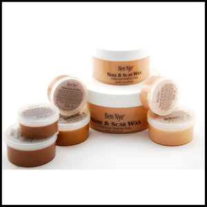 Ben Nye Nose & Scar Wax-Ben Nye-That's Entertainment Dancewear