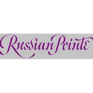 Russian Pointe Sewing Kit-Pointe Shoe Accessories-Russian Pointe-That's Entertainment Dancewear