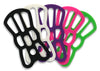 Silicone Holder (fits all size phones) Choose Your Color!