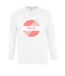Long Sleeve T-Shirt  Blurred