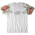 The Blossom Tee