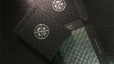 Buskers Exclusive Edition Playing Cards