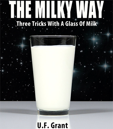 The Milky Way by Devin Knight ebook DOWNLOAD