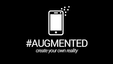 #Augmented (Gimmick and Online Instructions) by Luca Volpe and Renato Cotini - Trick