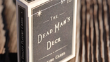 The Dead Man's Deck Playing Cards