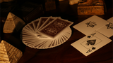 Cairo Casino Playing Cards
