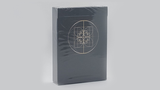 Fibs Playing Cards (Black)