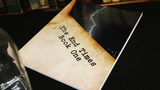 The End Times Book One by Ryan Matney