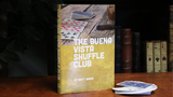 The Buena Vista Shuffle Club by Matt Baker