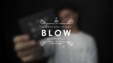 Made with Magic Presents BLOW by Juan Capilla