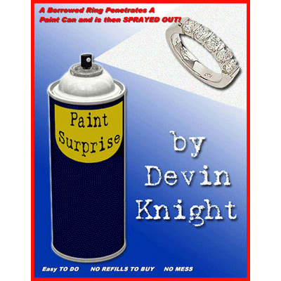 Weather your way by devin knight – video download – online magic.