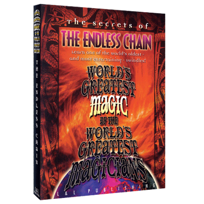 The Endless Chain (World's Greatest) video DOWNLOAD