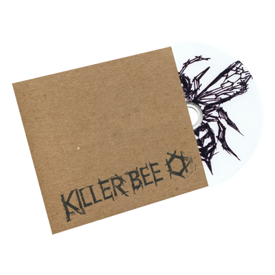 Killer Bee by Chris Ballinger - Trick