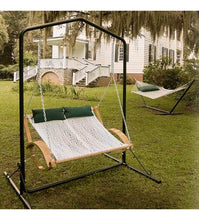 Polyester Rope Double Swing