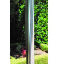Galtech 722 - 7.5 FT Commercial Patio Umbrella Pole