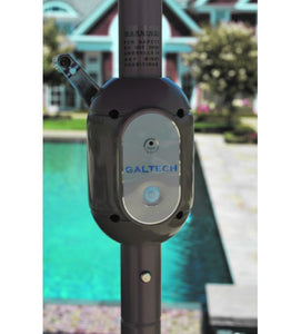 Galtech Transformer For 936 / 986 L.E.D. Light Umbrella Pole with Push Button