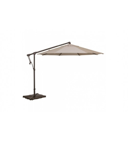 Attrayant Treasure Garden 10u0027 Octagon CAG19 Cantilever Umbrella Replacement Cover    Ou0027bravia Fabric