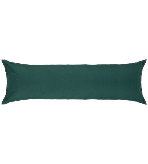 Hammock Pillow 52