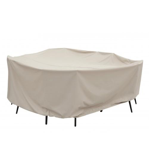 Treasure Garden Protective Furniture Cover - 60