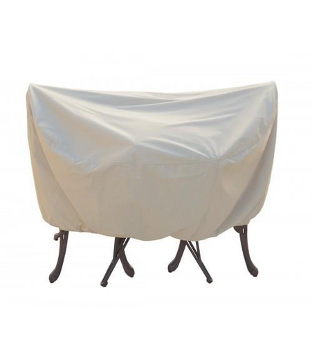 Treasure Garden Protective Furniture Cover - 36