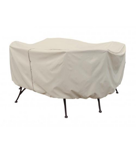 Treasure Garden Protective Furniture Cover - 54