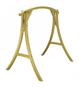 Roman Arc® - Cypress Swing Stand