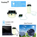 Unique Lantern/Bottle Provides Portable Light, Waterproof Storage, & Charging Bank for your Devices, All in 1!     Features SOLAR Power, 3 LED light modes, USB Port. Great for both indoor & outdoor usage!