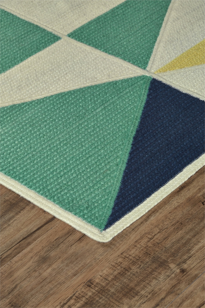 Channel - Modern Rugs LA