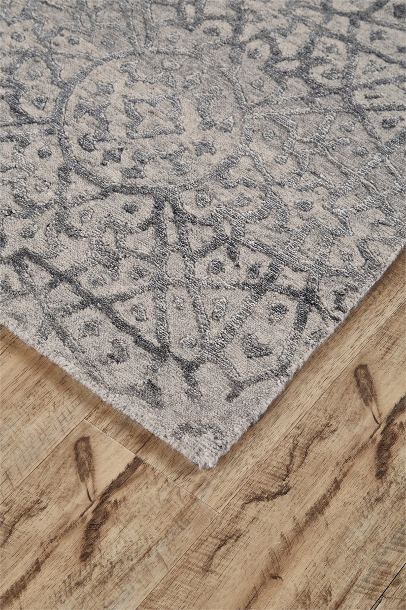 St. Cloud - Modern Rugs LA